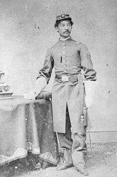 Dr Anderson Ruffin Abbott - 1865.png