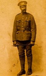 Jeremiah Jerry Jones 1916.png