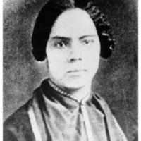 Mary Ann Shadd Cary - c1850.png