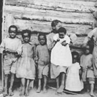 Blacks from Amber Valley AB - 1911.png