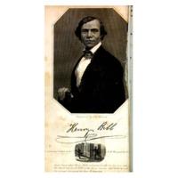 Henry Bibb - c1849.png