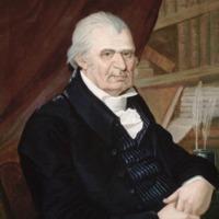 Joseph Papineau - 1825.png