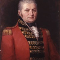 Governor John Graves Simcoe.png