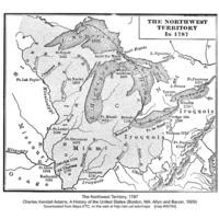 Map of Northwest Territory - 1787.pdf